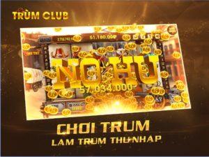 Name:  trum-club-1-300x225.jpg Views: 26 Size:  18.4 KB