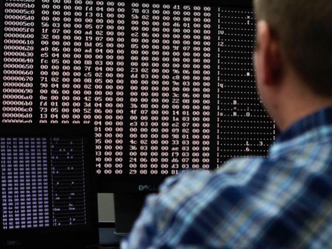 Name:  Nhà-phân-tích-Trí-tuệ-doanh-nghiệp-(Business Intelligence).jpg Views: 3 Size:  72.2 KB