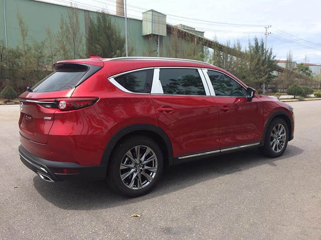Name:  Hinh-anh-thuc-te-cua-Mazda-CX-8-sap-ra-mat-tai-Viet-Nam-2-1560768555-464-width660height495.jpg Views: 8 Size:  73.5 KB