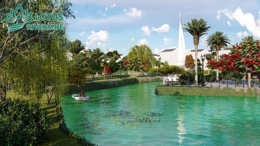 Name:  lotus-riverside-4321 (1).jpg Views: 2 Size:  101.4 KB