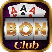 Name:  tai-bon-club-song-bai-hoang-gia-doi-thuong-the-cao.jpg Views: 11 Size:  11.3 KB