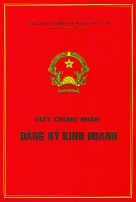 Name:  3-luu-y-khi-dang-ky-giay-phep-kinh-doanh-game-net-2018-3.jpg Views: 22 Size:  23.2 KB